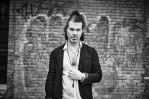 5_doyle_bramhall_ii_by_danny_clinch