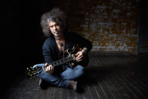 9_doyle_bramhall_ii_by_danny_clinch
