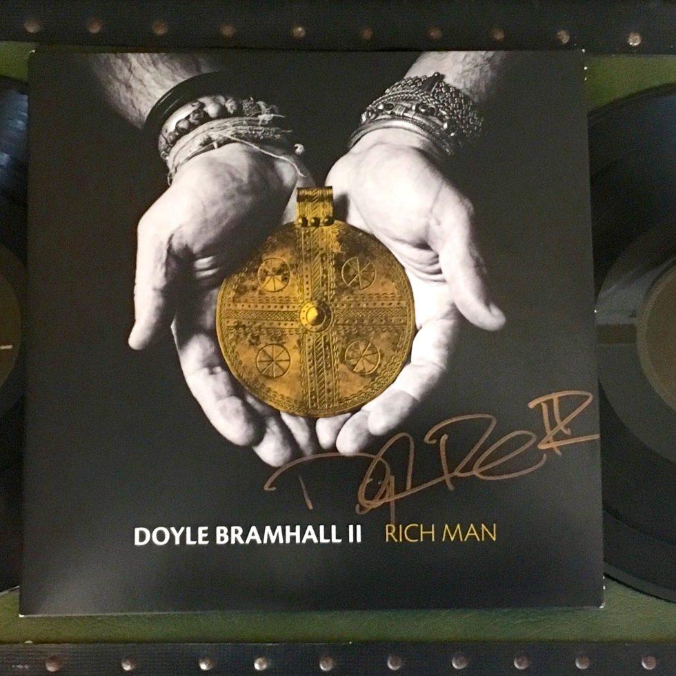 db2-album