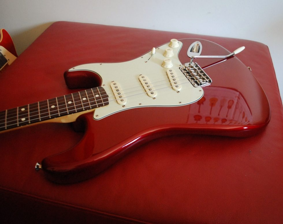 fender_stratocaster_classic_60s_car_4714520208